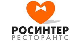 росинтер